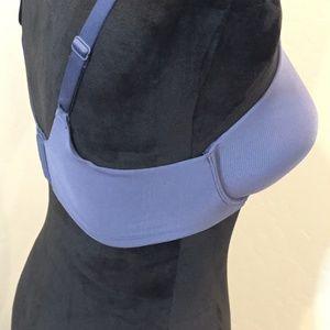 Vanity Fair Underwire Full Figure Cooling Bra